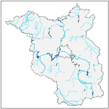 https://mluk.brandenburg.de/lua/vorschau/land_oekologische_durchgaengigkeit.jpg