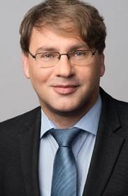 Resultado de imagen de Jens-Uwe Schade